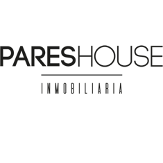 pares house